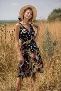 Белорусский трикотаж - женская одежда из Белоруссии оптом