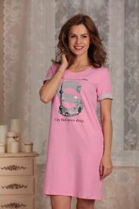 ночная сорочка